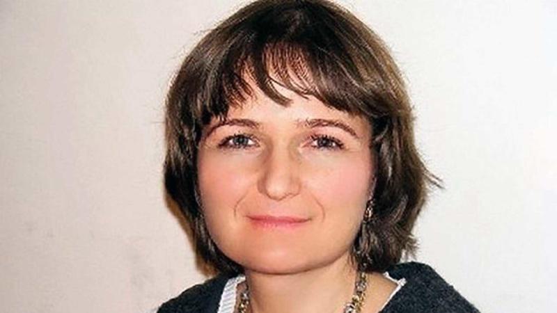 """Adela Rogojinaru: """"Ce înseamnă mecenatul autentic"""""""