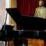 Recital Elizabeth Sombart – București
