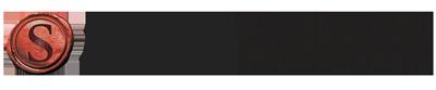 Fundația Spandugino Retina Logo